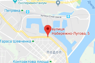 Бабич Елена Николаевна частный нотариус