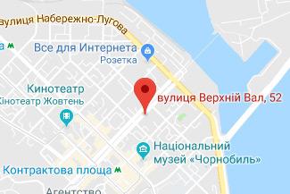 Черкасова Наталья Борисовна частный нотариус