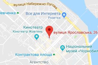 Рунова Наталия Олеговна частный нотариус