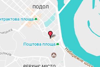 Дурбий Андрей Владимирович частный нотариус