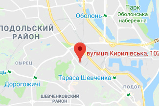 Финкель Елена Сергеевна частный нотариус