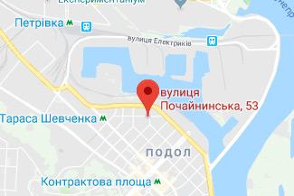 Матвеев Владимир Адольфович частный нотариус