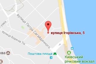 Мелехова Лина Геннадьевна частный нотариус