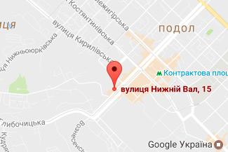 Набока Елена Владимировна частный нотариус
